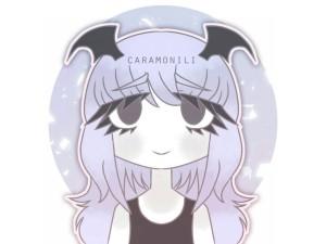 caramoniili's Profile Picture