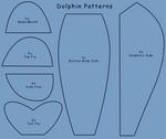 Dolphin Patterns