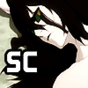 ShouChobatsu's Profile Picture