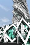 Parametric Architecture Design 2025 -2030