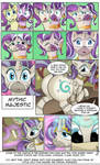 MLP: A Step Backwards Page 7 by CandyClumsy