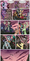 MLP: Administrative Unity Page 18