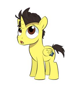 bigonionbean's Profile Picture