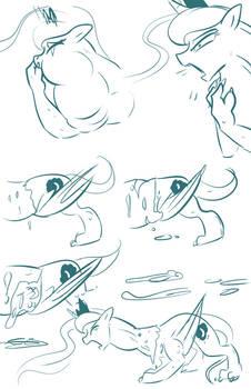 Luna Dragoness TF concept 17