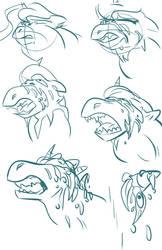 Luna Dragoness TF concept 19