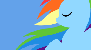 RainbowDashDash's Profile Picture