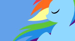 RainbowDashDash's Profile Picture