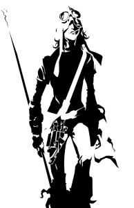OverlordApocalipse's Profile Picture