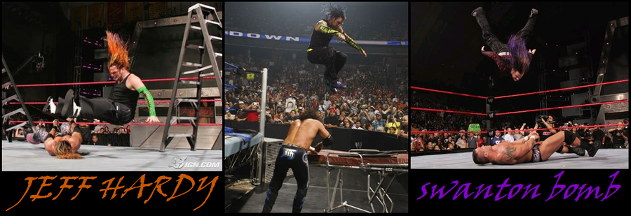 jeff hardy images 2015