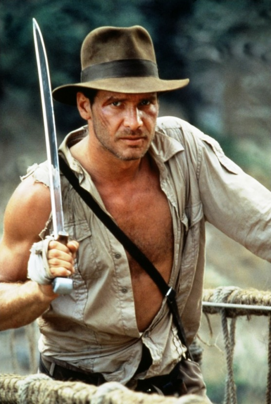 harrison ford indiana jones e o templo perdido by gamemasterfel. Cars Review. Best American Auto & Cars Review