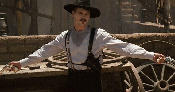 Val-Kilmer-Doc-Holliday-Tombstone by GamemasterFel