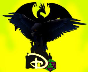 Berserk d20: It's a Mad, Mad, Mad World by GamemasterFel on DeviantArt