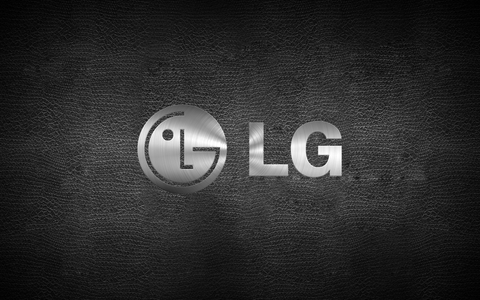 Where love is lg for Photo ecran lg g3
