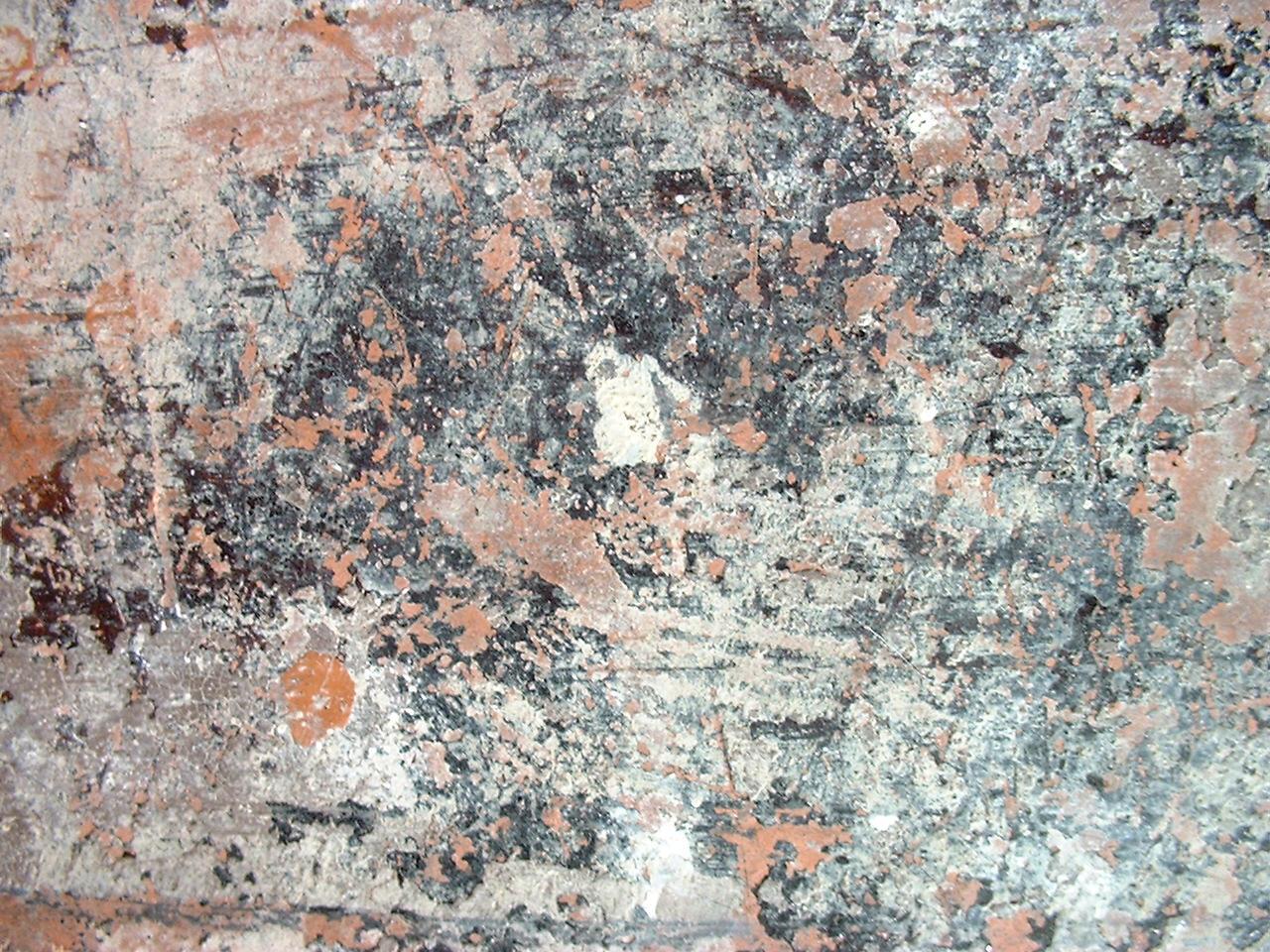 Floor Texture 1 By Valanstock