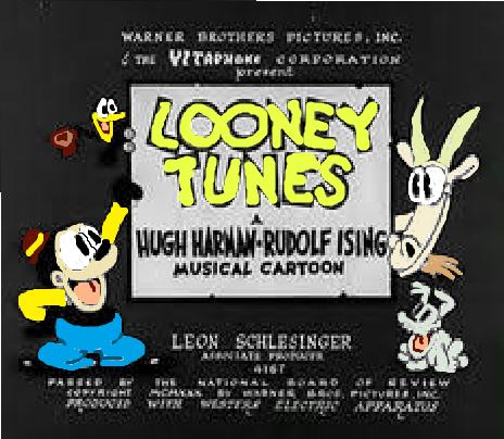 porno fake looney tunes