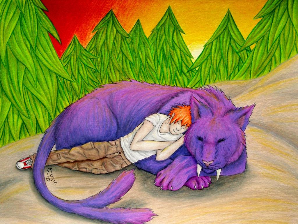 all_the_cuddles__by_oreloki-d72fim4.jpg