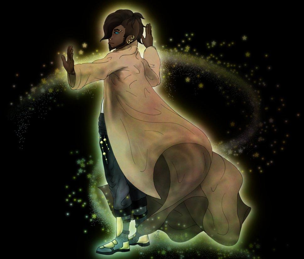 the_fallen_god_by_oreloki-da1jyep.png