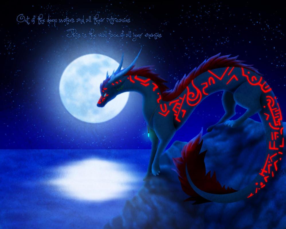 moonlight_ponderings_by_oreloki-da7i0ly.