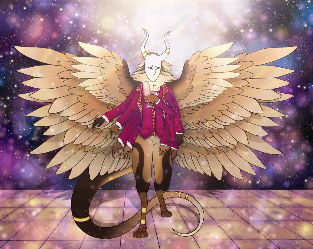 azu_being_all_fancy_and_stuff_by_oreloki