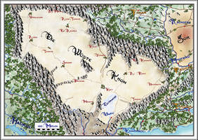 Die Khom (Karte) by Shintaro89
