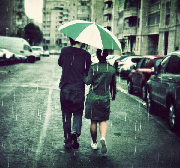 مــوســيــقـى الْمَـطَـــر  November_rain_by_disposable_heroX