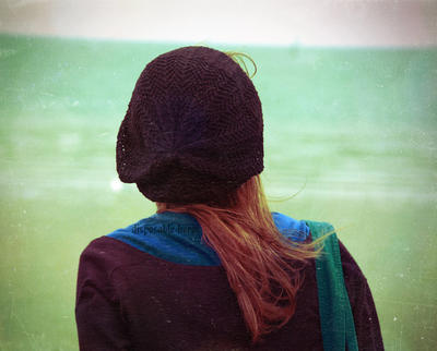 disposable-heroX's Profile Picture