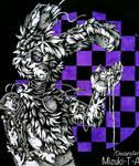 Judgement / Springtrap FNaF