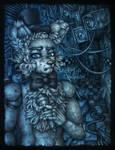 Night of silence / Freddy FNaF