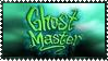 Ghost Master - stamp by nigara-and-nira