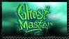 Ghost Master - stamp by nigara-and-nira