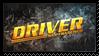 Driver SF stamp v.1