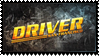Driver SF stamp v.1 by nigara-and-nira