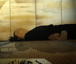 Shikamaru_Broken_ by ERS93