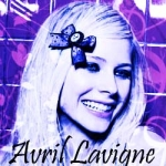Avril Lavigne Avatar 3 by ninarose