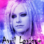 Avril Lavigne Avatar 6 by ninarose