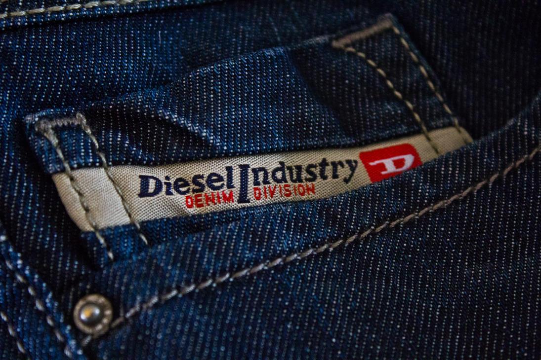 diesel jeans logo images galleries with a bite. Black Bedroom Furniture Sets. Home Design Ideas
