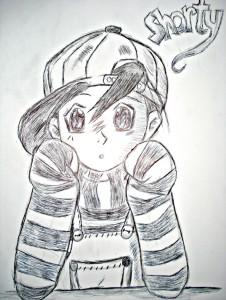 keikokurata's Profile Picture