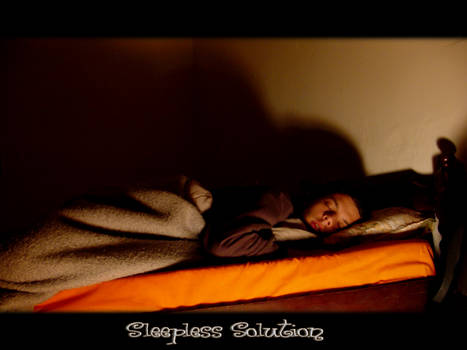 Sleepless Solution