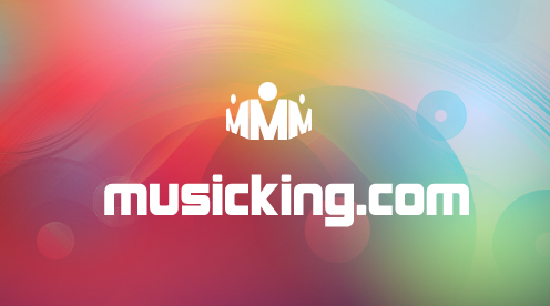 musicking by myshits