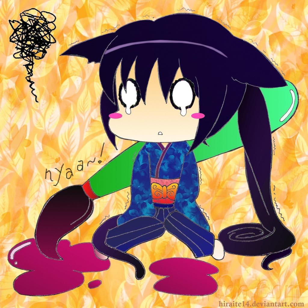 hiraite14's Profile Picture