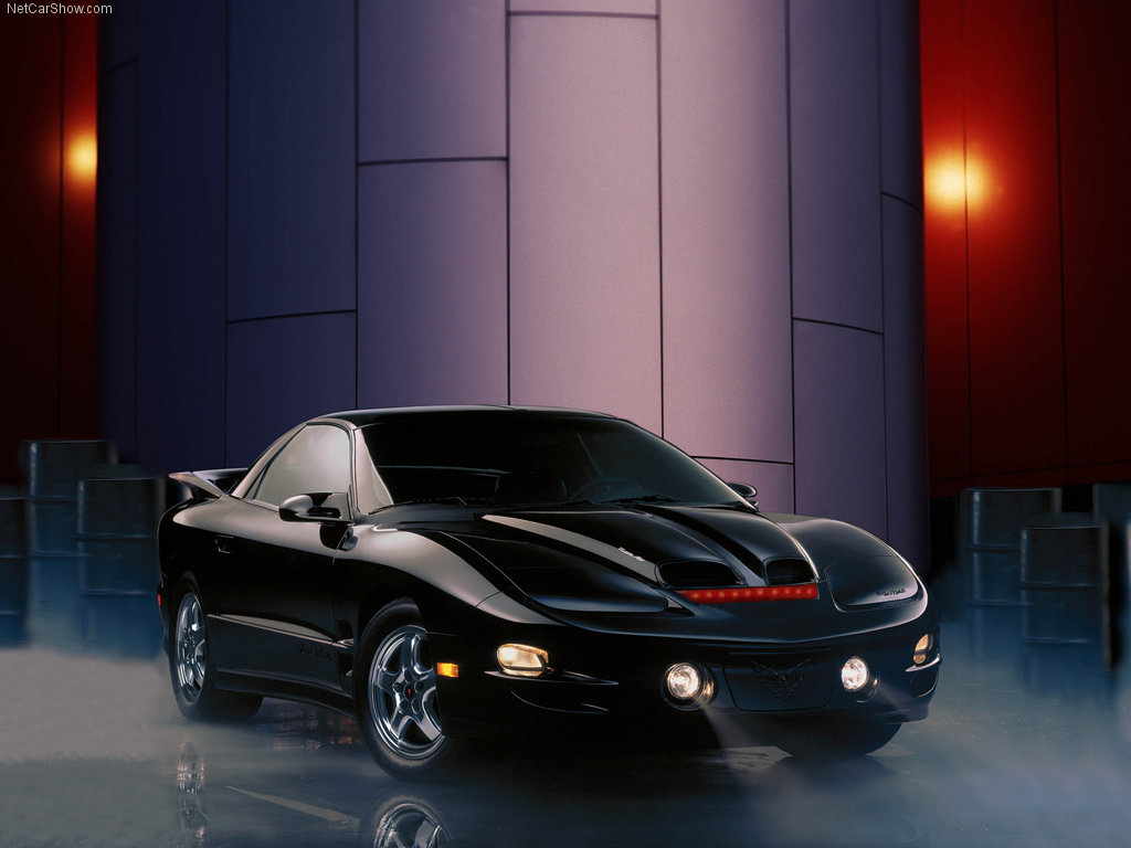 Kitt 2001 by oldblueford on deviantart kitt 2001 by oldblueford mozeypictures Images