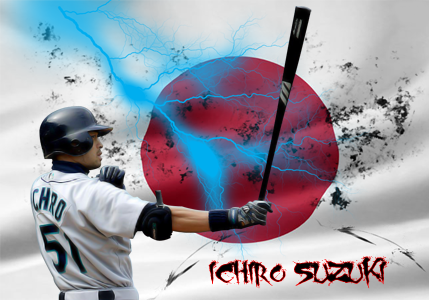 Soujiro Suzuki