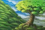 Landscape 061120