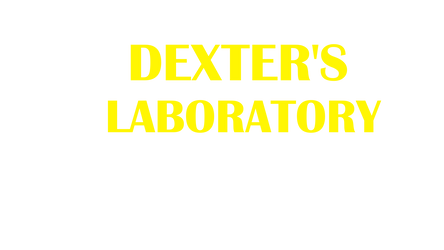 Dexter's Laboratory  Reboot series Season 1 Title