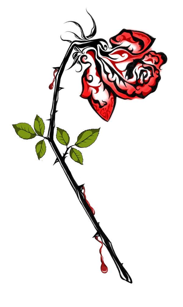 Rose Petals Natural Foods Thomaston Ga