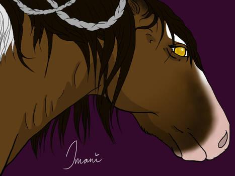 Imani #1178