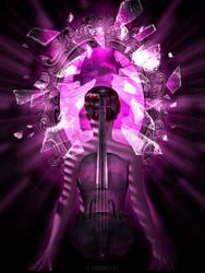 Symphony by Fiendcute