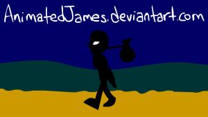 MegaJamesStudios's Profile Picture