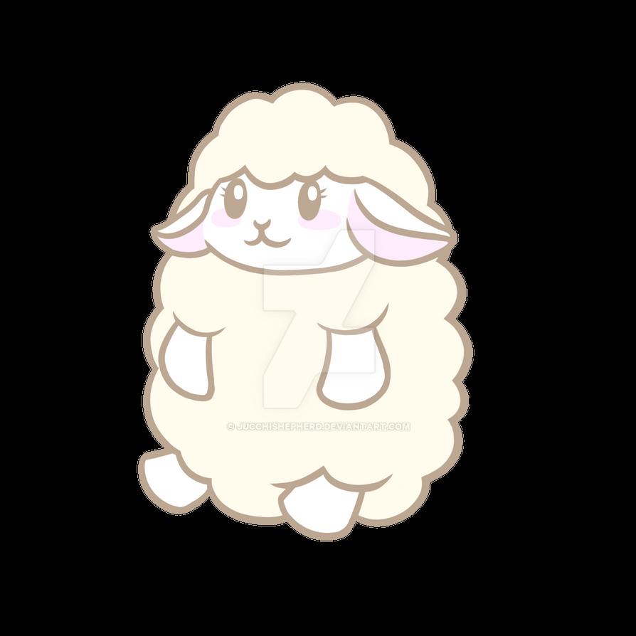 Censor sheep