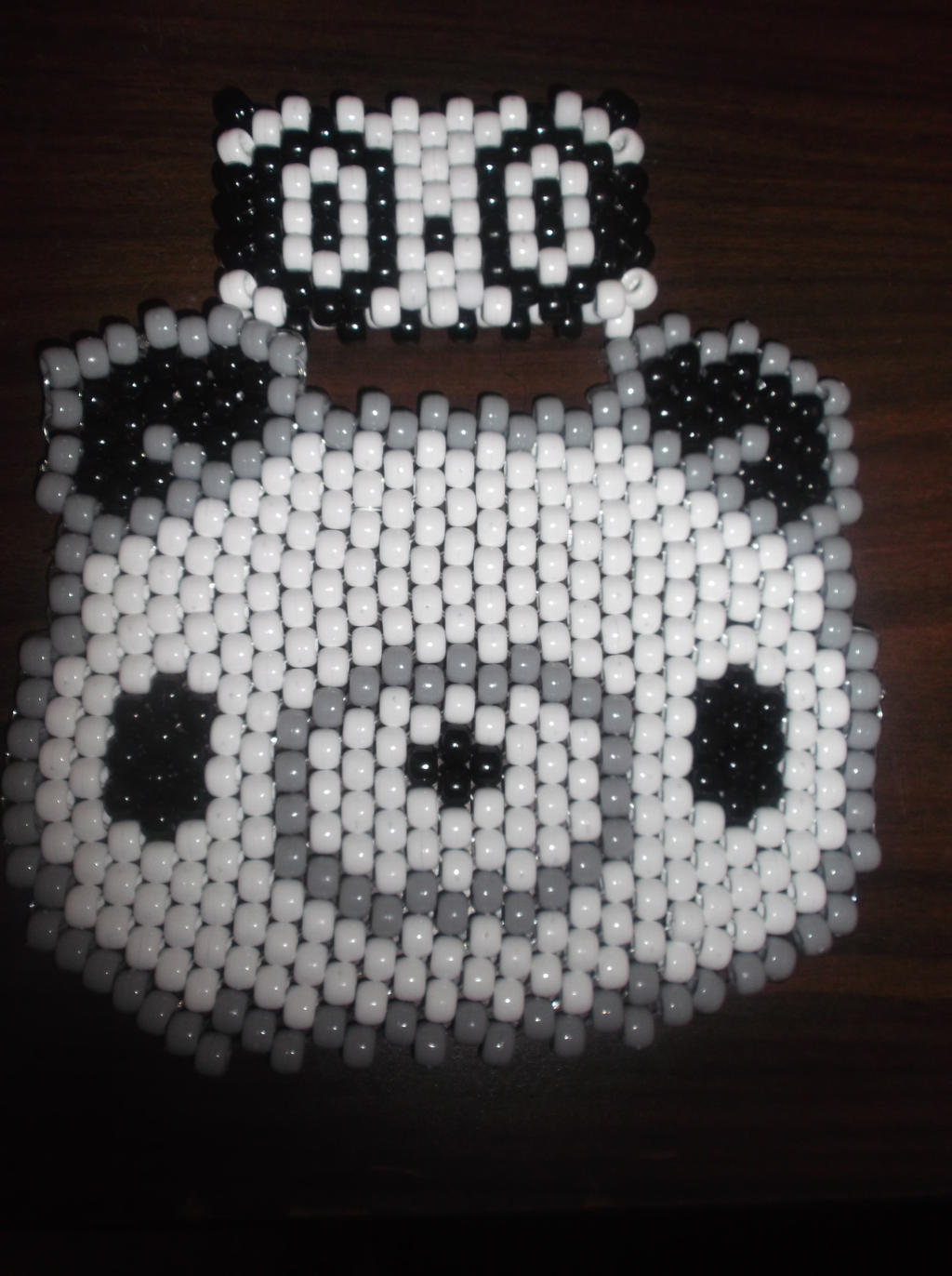 Kandi Panda Power by PandiHandi